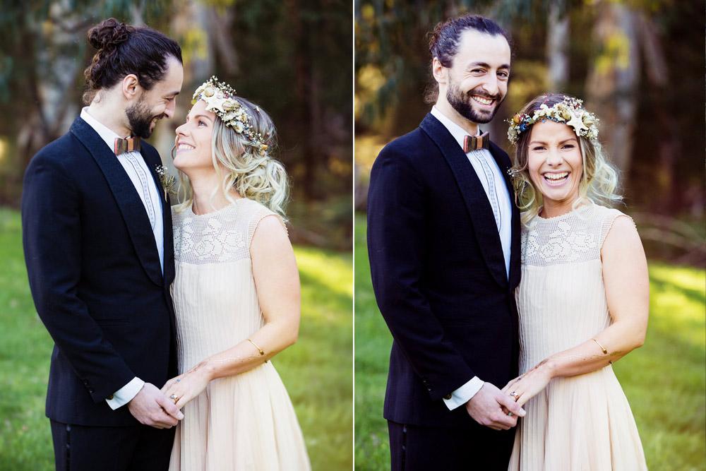 103 Gum Gully Farm wedding.jpg