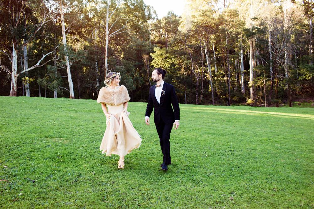 104 Gum Gully Farm wedding.jpg