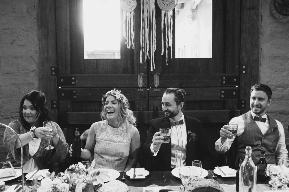 107 Gum Gully Farm wedding.jpg