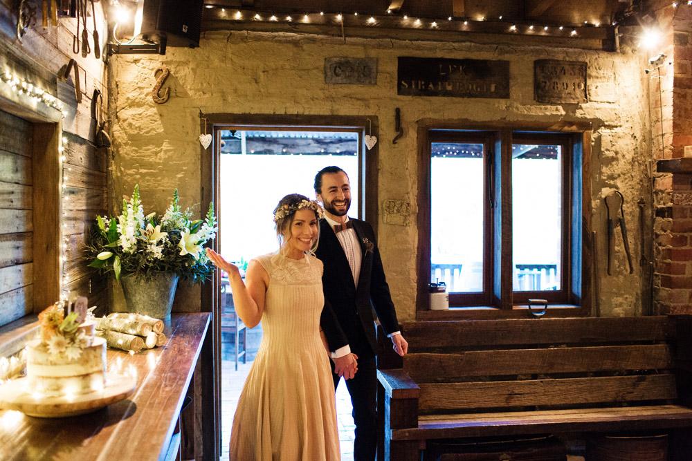 106 Gum Gully Farm wedding.jpg