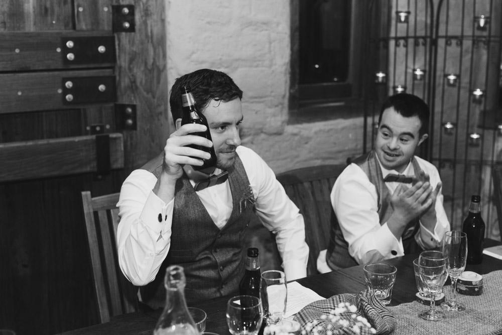 109 Gum Gully Farm wedding.jpg