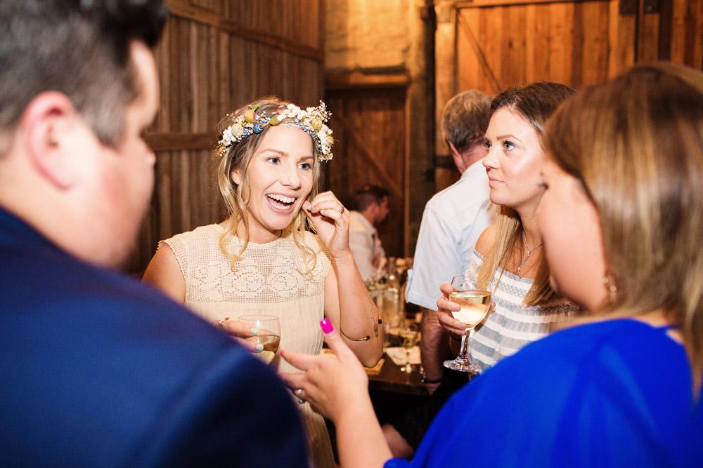 108 Gum Gully Farm wedding.jpg