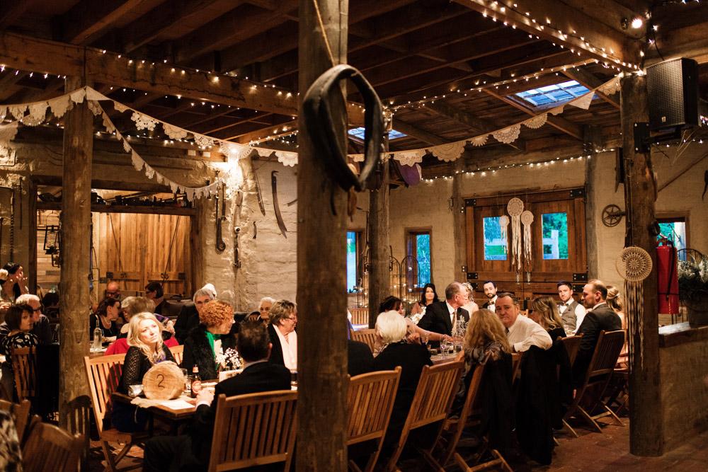 110 Gum Gully Farm wedding.jpg