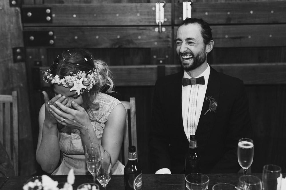 112 Gum Gully Farm wedding.jpg