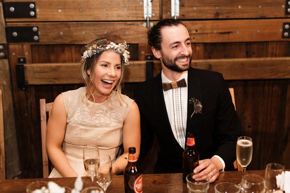 113 Gum Gully Farm wedding.jpg