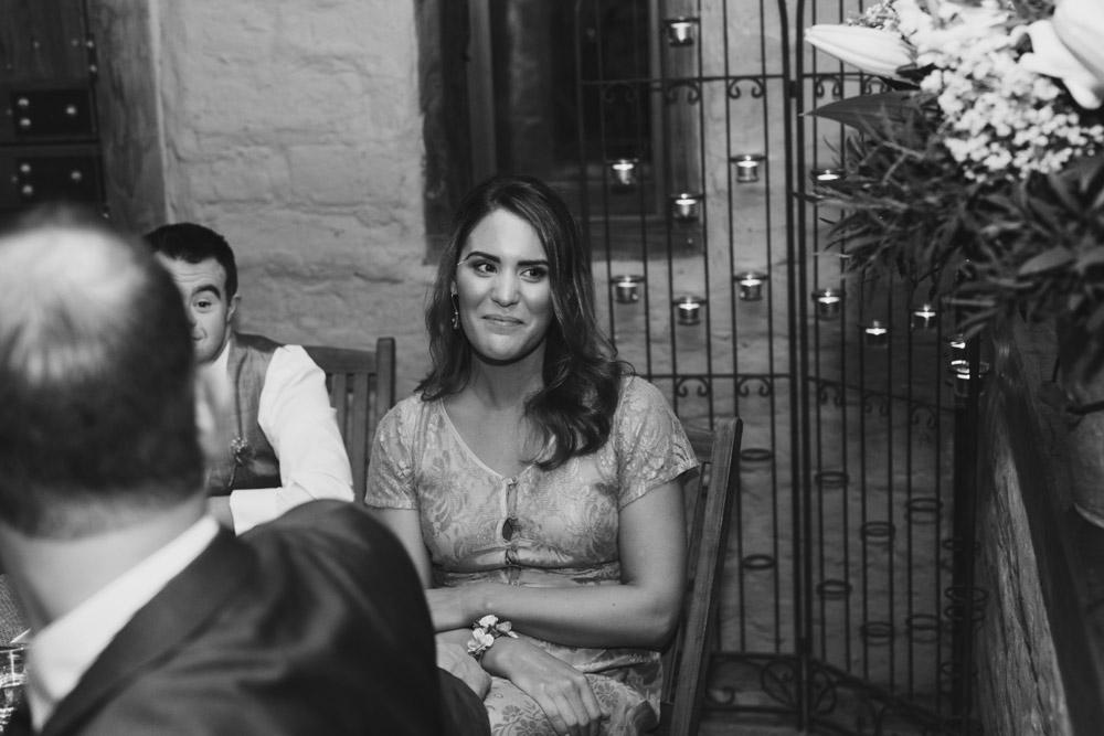 114 Gum Gully Farm wedding.jpg