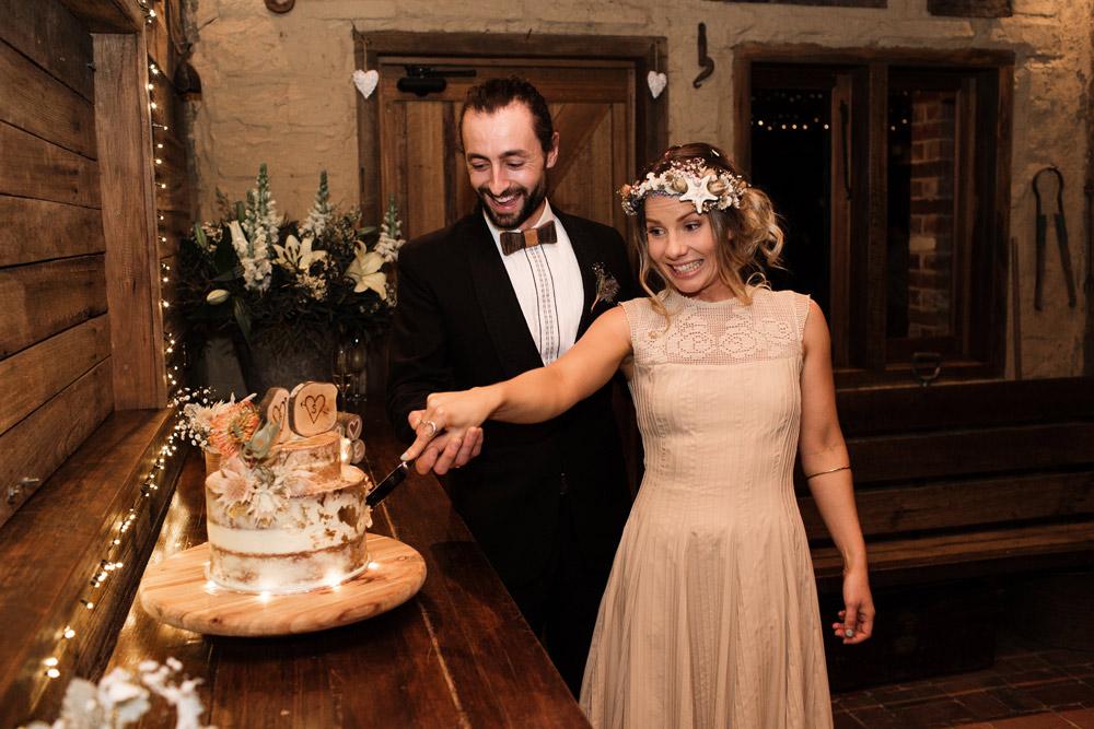 115 Gum Gully Farm wedding.jpg