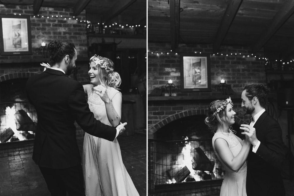 116 Gum Gully Farm wedding.jpg
