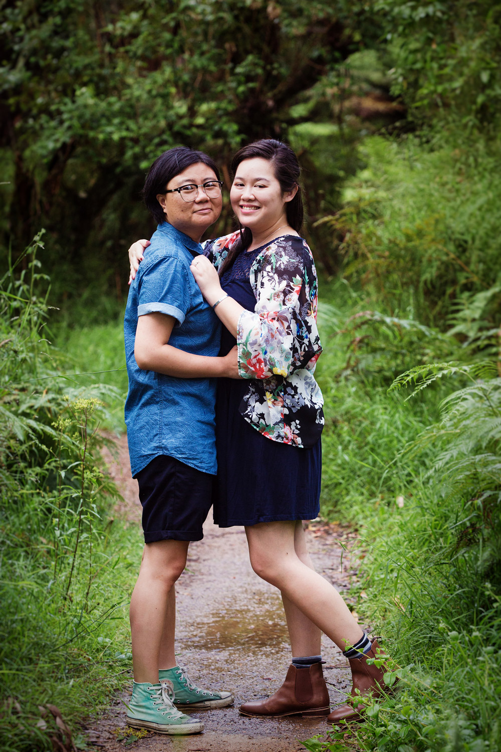 013 same sex engagment photography melbourne.jpg