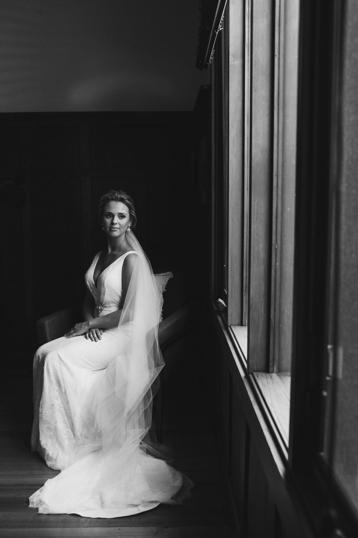001 natural melbourne wedding photography.jpg