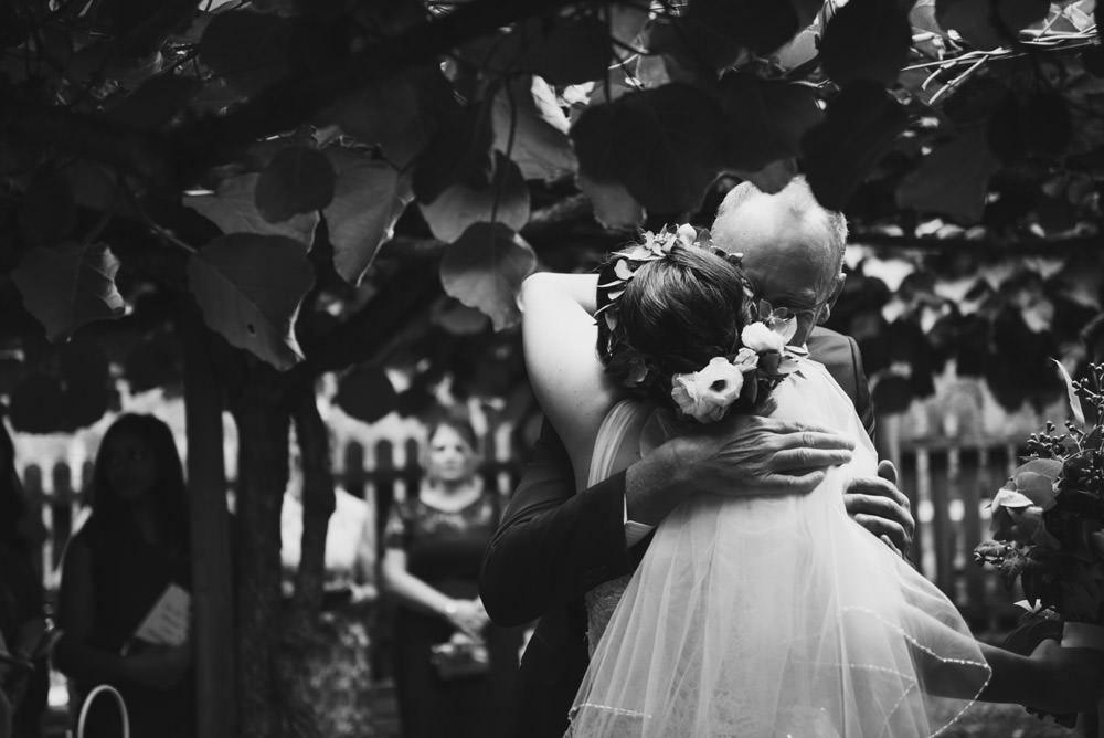 005 natural melbourne wedding photography.jpg