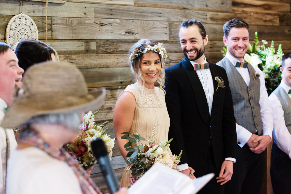 007 natural melbourne wedding photography.jpg