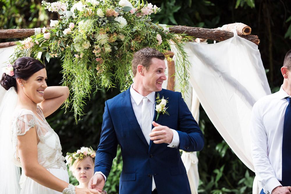 009 natural melbourne wedding photography.jpg