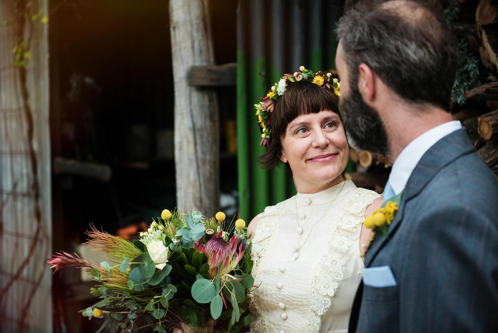 014 natural melbourne wedding photography.jpg