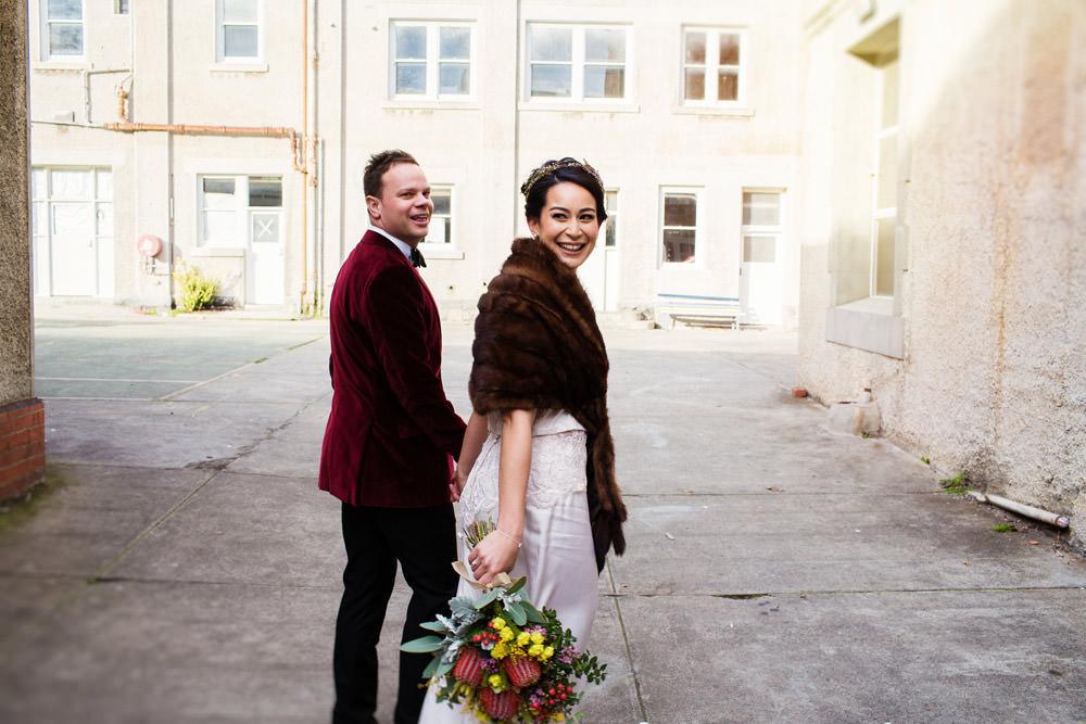 016 natural melbourne wedding photography.jpg