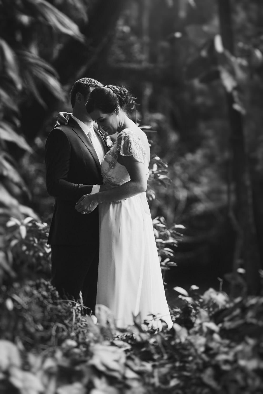 017 natural melbourne wedding photography.jpg