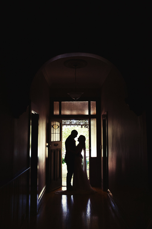 019 natural melbourne wedding photography.jpg