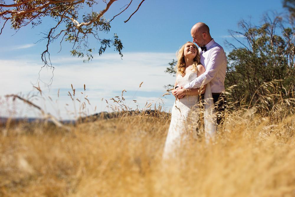 020 natural melbourne wedding photography.jpg