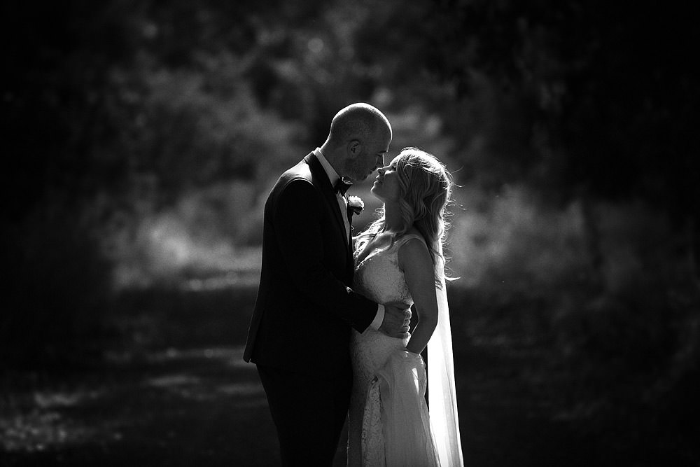 023 natural melbourne wedding photography.jpg
