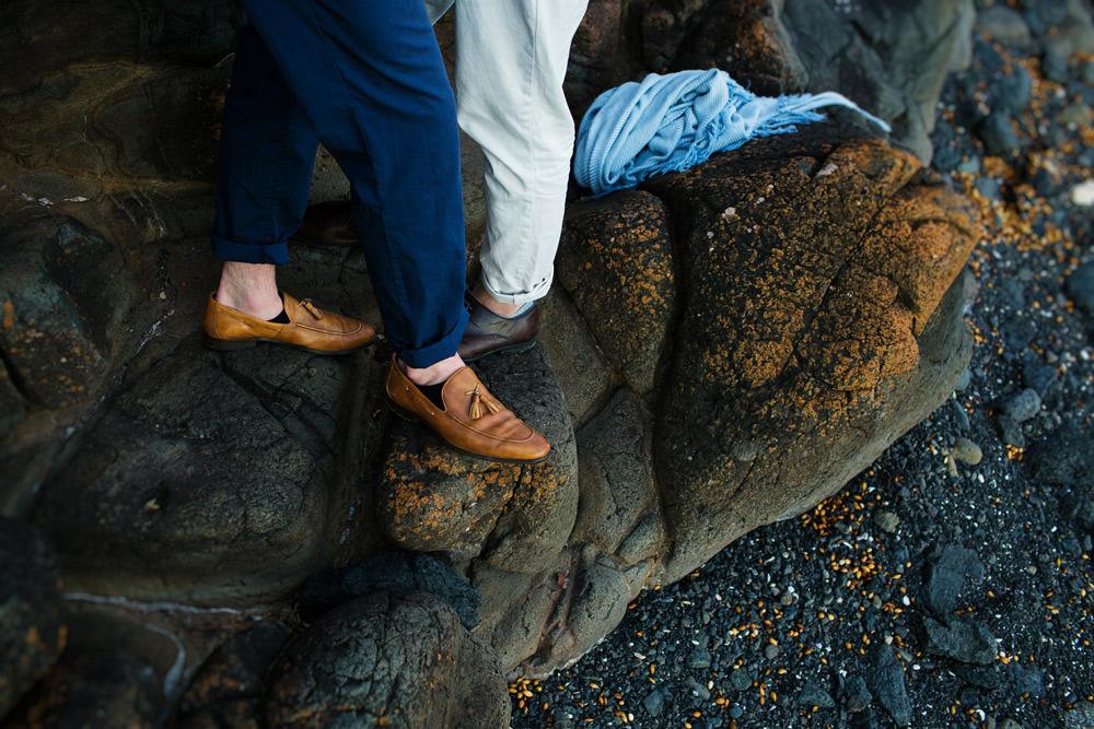 0018 melbourne same sex wedding photography.jpg