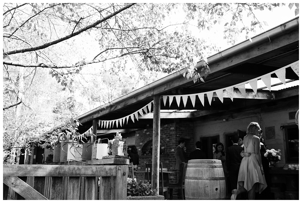 033 gum gully farm wedding .jpg