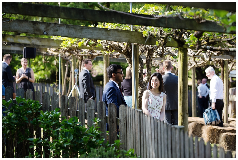 034 gum gully farm wedding .jpg