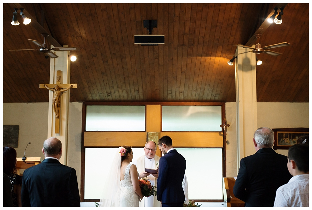020 Gum Gully Farm Wedding.jpg