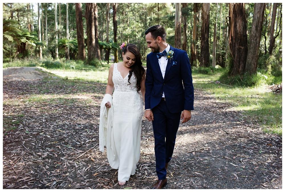 026 Gum Gully Farm Wedding.jpg