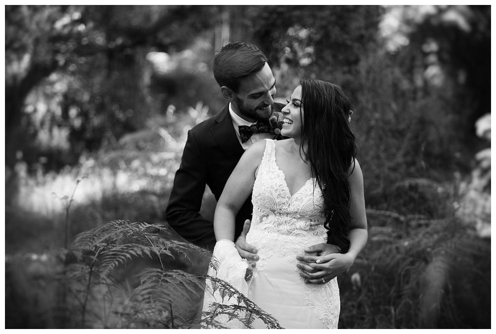 029 Gum Gully Farm Wedding.jpg