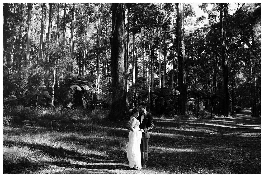030 Gum Gully Farm Wedding.jpg