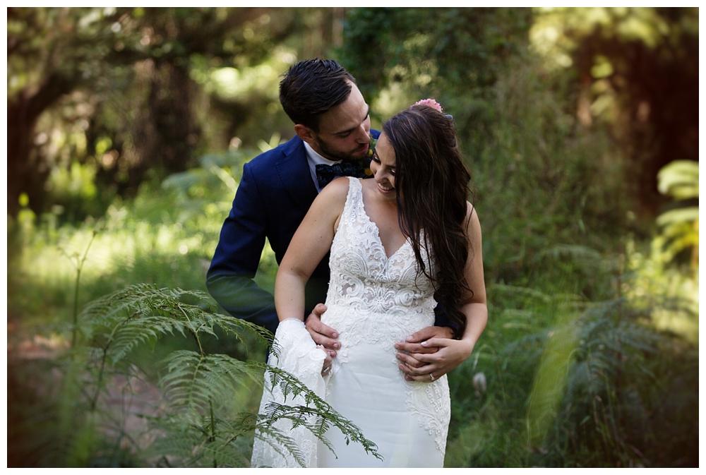 031 Gum Gully Farm Wedding.jpg