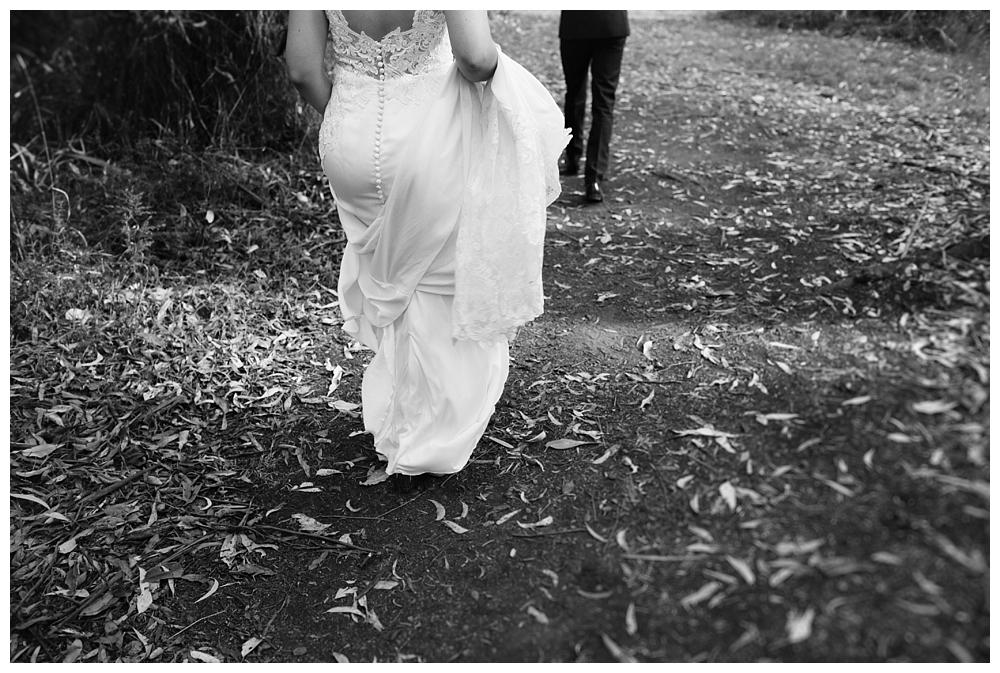 032 Gum Gully Farm Wedding.jpg