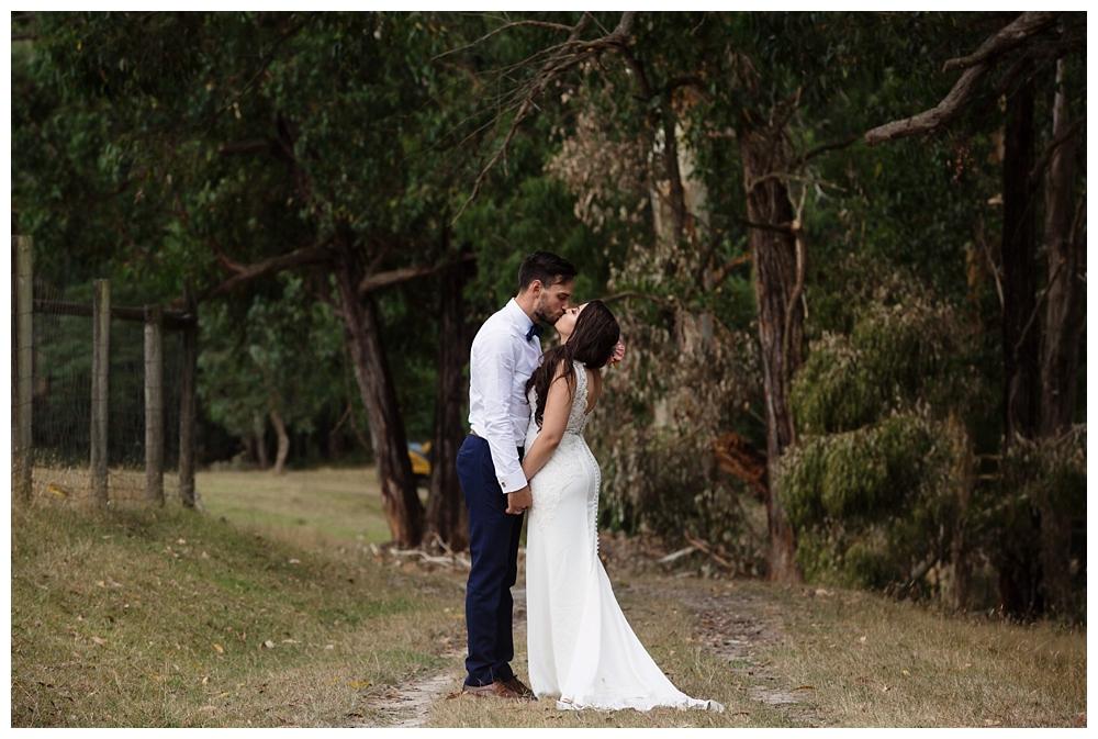 035 Gum Gully Farm Wedding.jpg