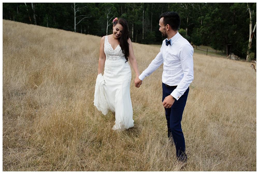 034 Gum Gully Farm Wedding.jpg