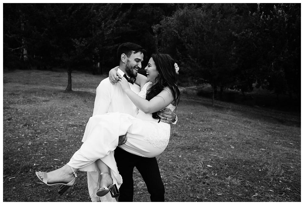 038 Gum Gully Farm Wedding.jpg