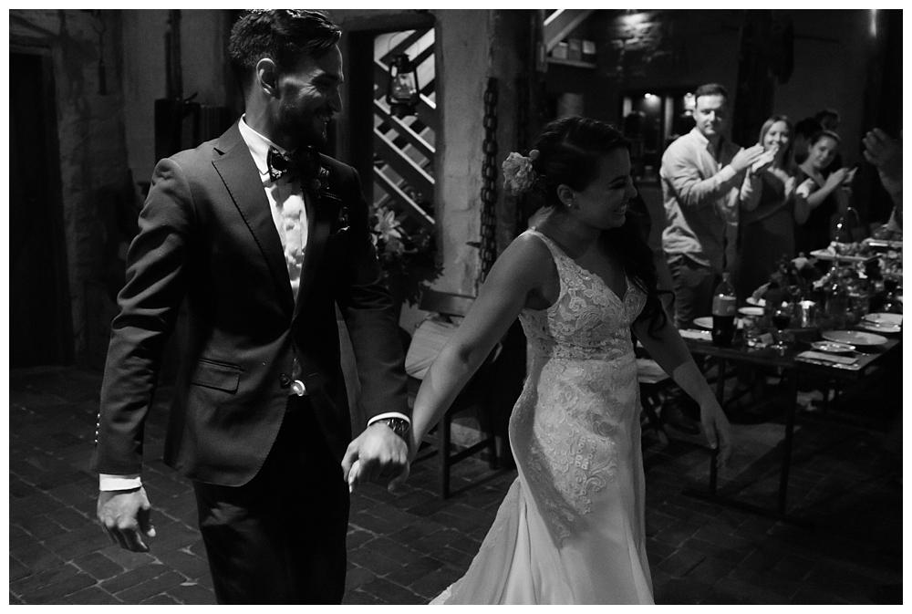 042 Gum Gully Farm Wedding.jpg