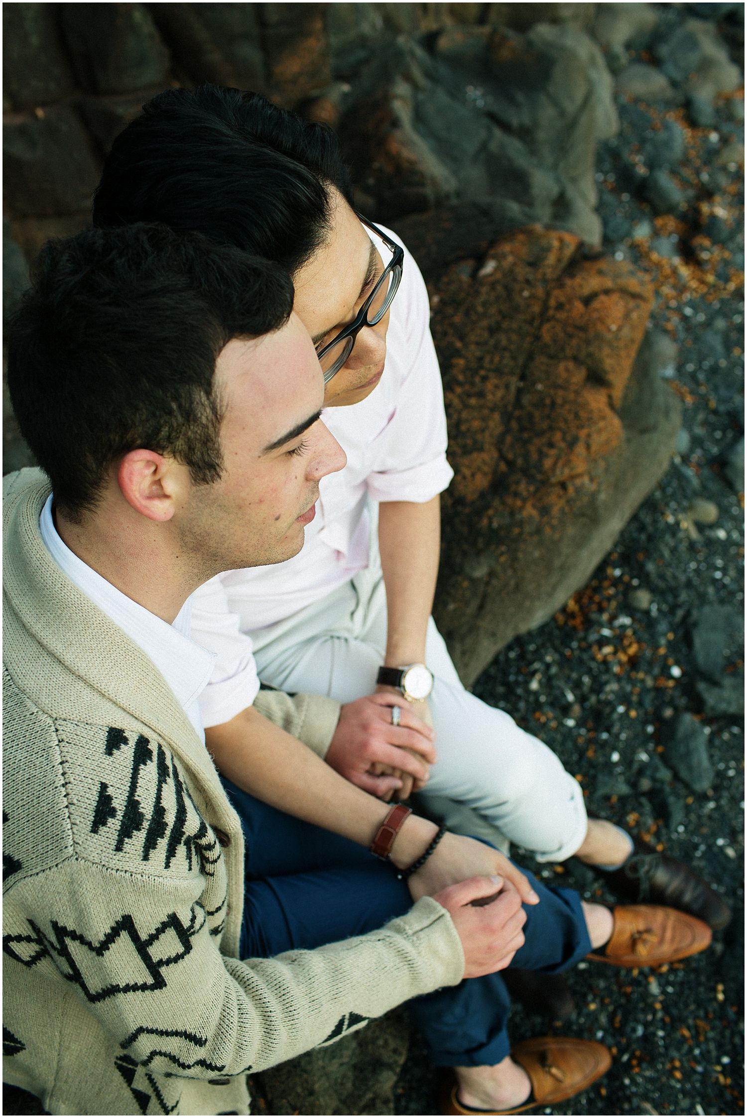 same sex engagement photography melbourne  041.jpg