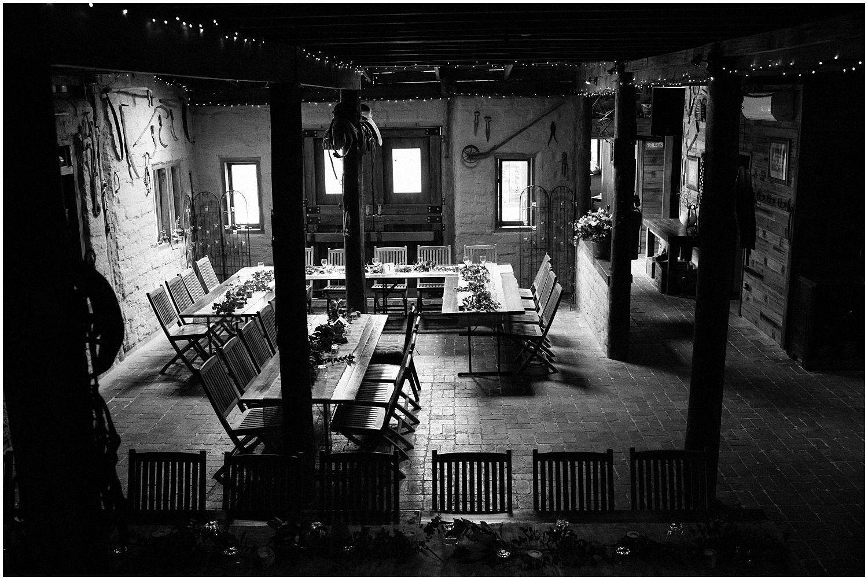 gum gully farm wedding   013.jpg