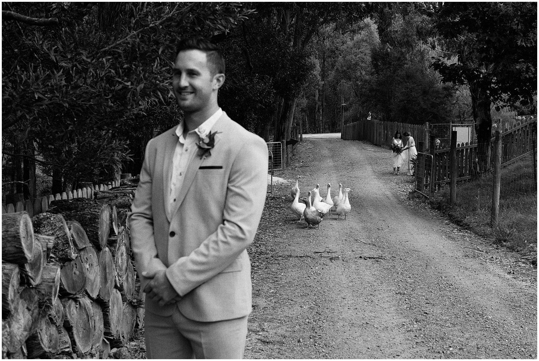 gum gully farm wedding   027.jpg