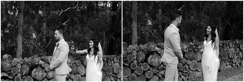 gum gully farm wedding   029.jpg