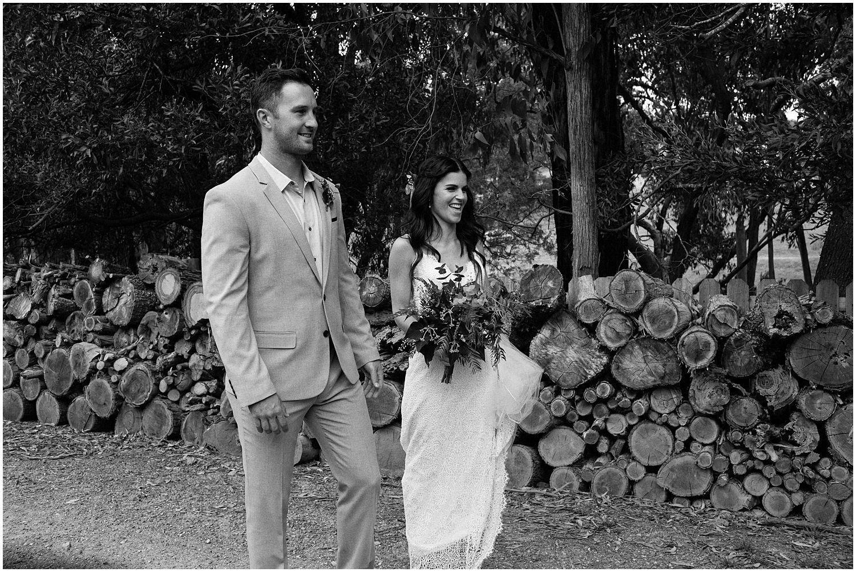 gum gully farm wedding   032.jpg