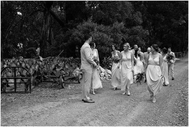 gum gully farm wedding   033.jpg