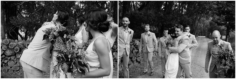 gum gully farm wedding   034.jpg