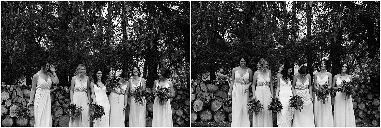 gum gully farm wedding   038.jpg
