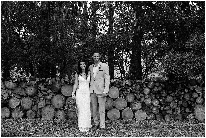 gum gully farm wedding   039.jpg