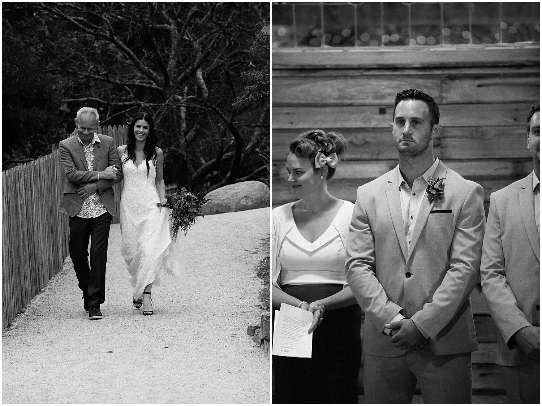 gum gully farm wedding   043.jpg