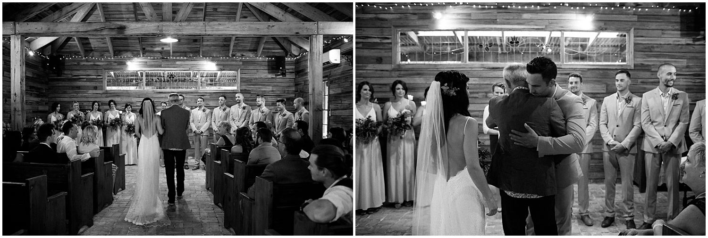 gum gully farm wedding   045.jpg