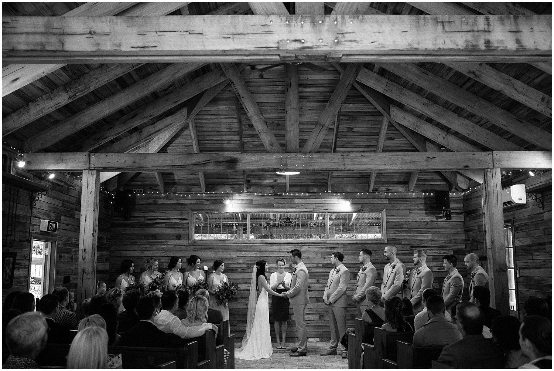 gum gully farm wedding   047.jpg