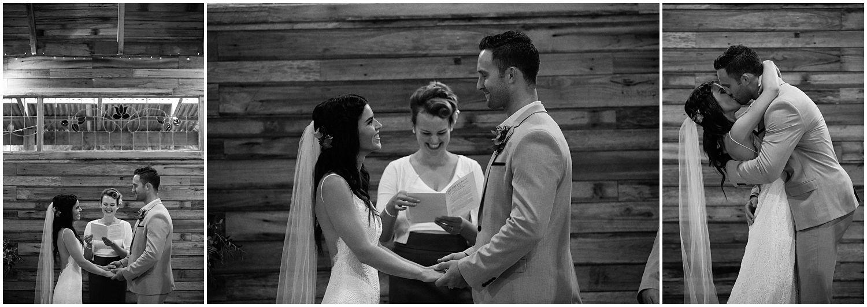 gum gully farm wedding   050.jpg