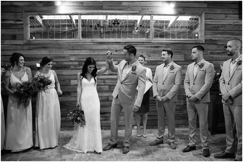 gum gully farm wedding   052.jpg
